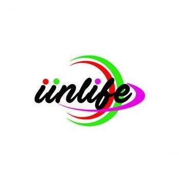 iinlife in Bangalore