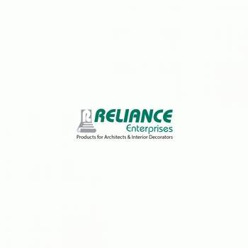 Reliance Enterprises in Hyderabad