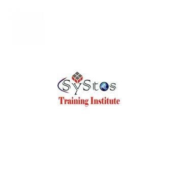 Systos Training Institute in Indore