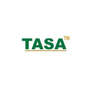 TASA Interior Designer in Bangalore
