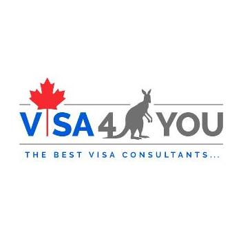 Visa4You in Pune