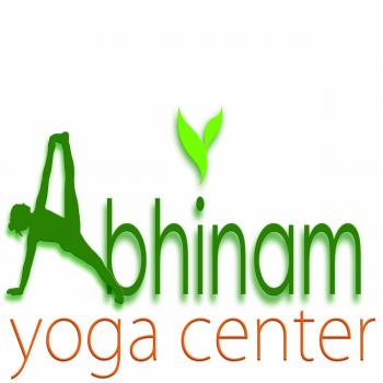 Abhinam Yoga Teacher Training School in Pernem, North Goa