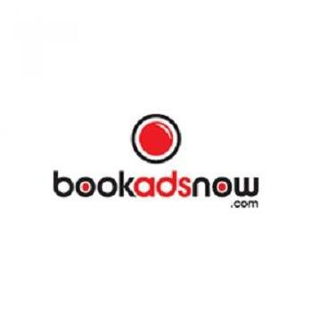 Bookadsnow  Advertising Agency in Kolkata