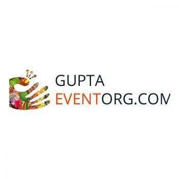 GUPTA EVENT MANAGEMENT in Bhubaneswar, Khordha