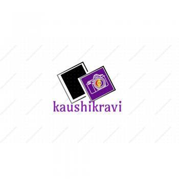 kaushikphotography in Bangalore