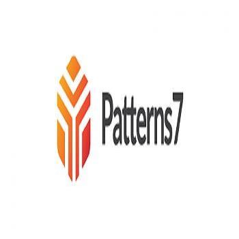 Patterns7 Technologies in Wakad