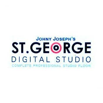 ST. George Digital Studio in Kanjirappally, Kottayam
