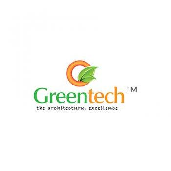 Greentech Builders in Kochi, Ernakulam