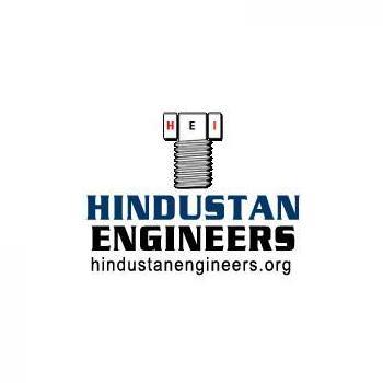 HINDUSTAN ENGINEERS in Ludhiana