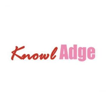 KnowlAdge in Kothamangalam, Ernakulam