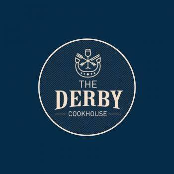 The Derby Cookhouse in punjabi Bagh
