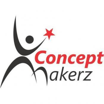 Concept Makerz in Mumbai, Mumbai City