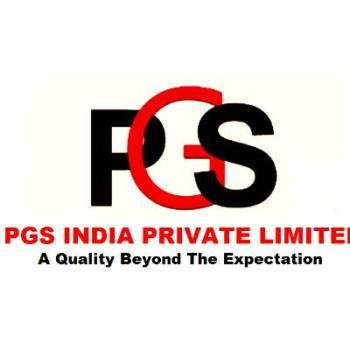 PGS India Private Limited in CBD Belapur