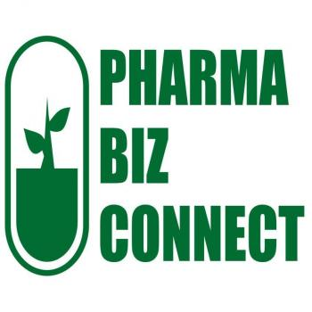 PharmaBizConnect in Panchkula