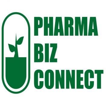 PharmaBizConnect in Panchkula