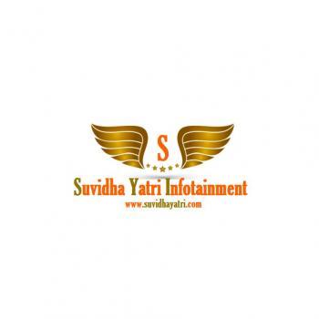 Suvidha Yatri Infotainment in Noida, Gautam Buddha Nagar