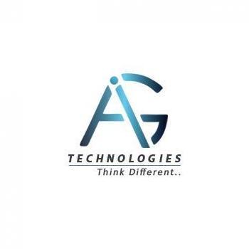 AIG Technologies Noida in Noida