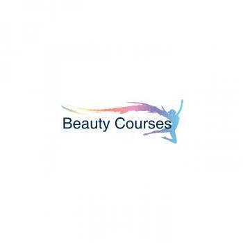 Beauty Courses Noida in Noida, Gautam Buddha Nagar