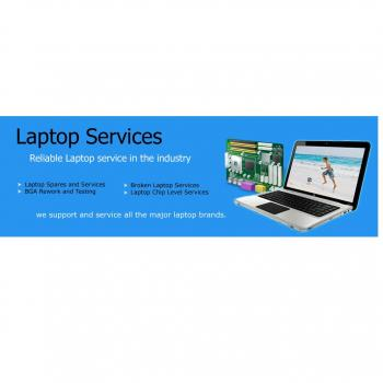 Dell Laptop Service Center in Indore in Indore