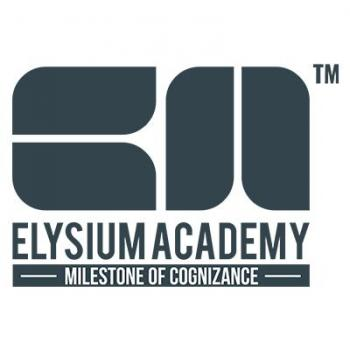 Elysium Academy Private Limited in Bhopal