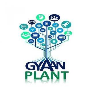 Gyaan Plant in Hyderabad