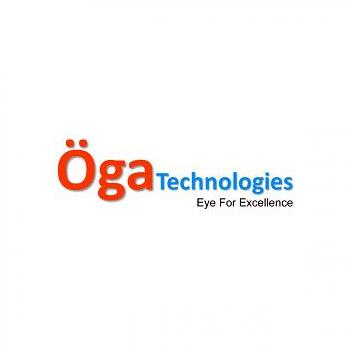 Oga Technologies Pvt Ltd in Bhopal