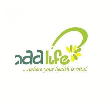 ADDLIFE LUNA JAISWAL DIET CLINIC in Lucknow