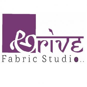 ARIVE Fabric Studio in Bangalore