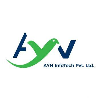AYN InfoTech Pvt Ltd in Pune
