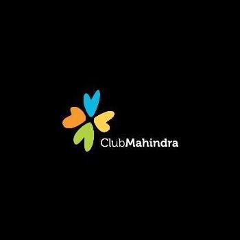 Club Mahindra Munnar Resort In Kerala in Munnar, Idukki