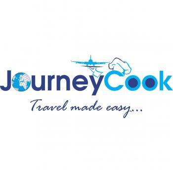 JourneyCook in Zirakpur, Sahibzada Ajit Singh Nagar