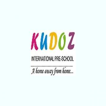 Kudoz International Pre School in Ghaziabad