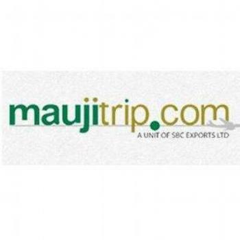 Maujitrip in New Delhi