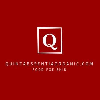 Quinta Essentia Organic in Delhi