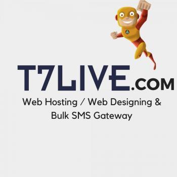 T7LIVE in Karimnagar