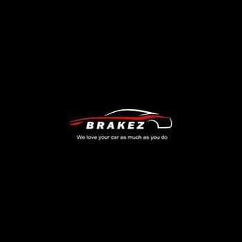 Brakez Automobiles in Bangalore