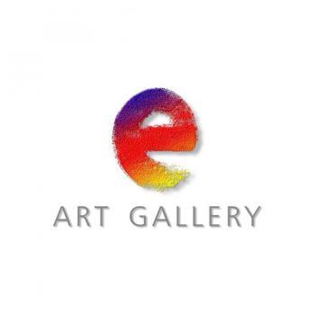 e Art Gallery in Walkeshwar Road
