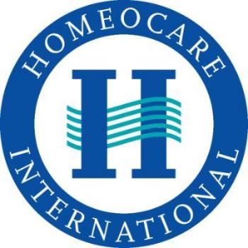 Homeocare International in Hyderabad