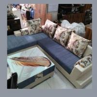 N.A Foam Sofa Repairing in Gurgaon, Gurugram
