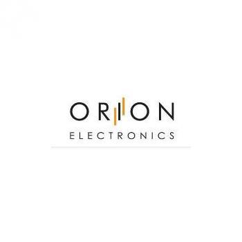 Orion Electronics in Mumbai, Mumbai City