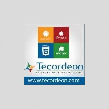 Tecordeon Software Pvt Ltd in Hyderabad