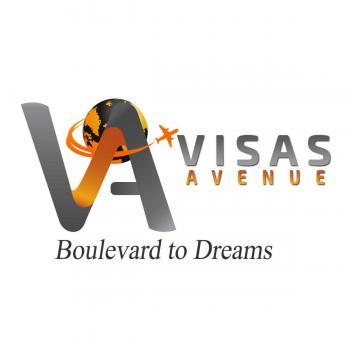Visas Avenue Pvt. Ltd. in Chennai