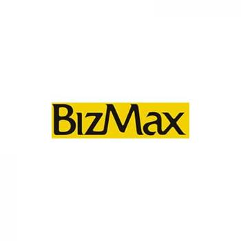 BizMax Software in Kannur