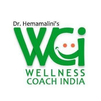DR Hemamalini in Chennai