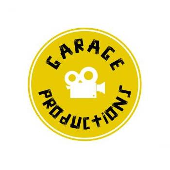Garage Productions in Noida, Gautam Buddha Nagar