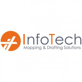 Infotech Enterprises in Delhi