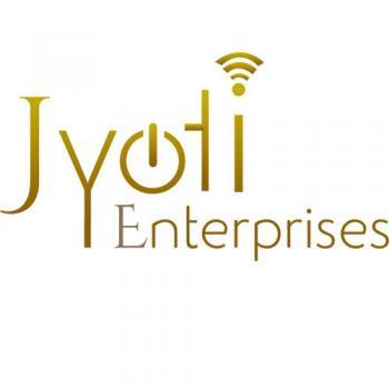 Jyoti Enterprises in Navi Mumbai, Thane