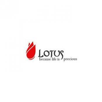 Lotus Surgical Pvt Ltd in parel