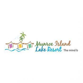 Munroe Island Lake Resort in Kollam