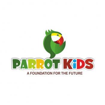Parrotkids in Patna